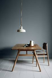 Spotlight: australian design news march 2014. interiors