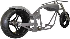 drag frames for 280 tires 300 tires