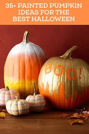 Halloween Pumpkin Patterns Cool Design Inspiration