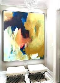 large colorful wall art large colorful wall art art for large walls large colorful metal large large colorful wall art