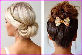 Coiffure Mariage Carre Cheveux Fins 207816 Coiffure Cheveux