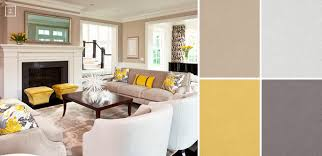 Best 25 Grey Living Room Paint Ideas On Pinterest  Grey Walls Small Living Room Color Schemes