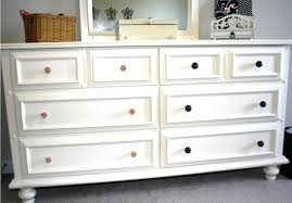 home goods dressers. Home Goods Dressers Update A Dresser With Drawer Pulls 0 Mirrored R