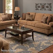raymour and flanigan recliners collection living room large