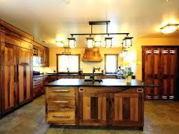 kitchen bar lighting fixtures. Island Led Kitchen Bar Lights Pendant Lighting Fixtures Medium Size Of I Kitchen Bar Lighting Fixtures N