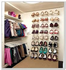 closet shoe rack ideas amazing best shoe storage ideas only on shoe storage for shoe organizers closet shoe