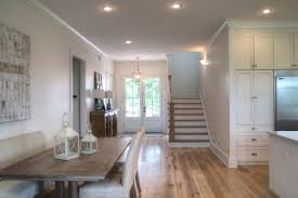 custom home interior. Custom Home Materials And Finishes - Arianne Bellizaire Interiors Interior