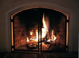 gas log fireplace installation houston logs inserts home depot service