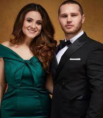 Lily Smith Age (Actress) Wiki, Height: Danny Walters Girlfriend Facts & Bio