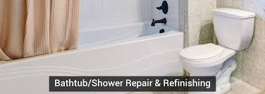 bathtub repair phoenix