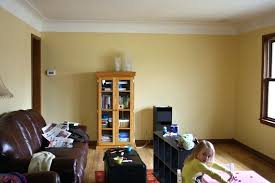 medium size of living room color ideas light wall colors for gray painted rooms family int