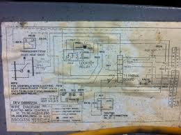 ge ptac schematic azhdacm all about repair and wiring ge ptac schematic azhdacm i have a 208 volt water source heat pump it had