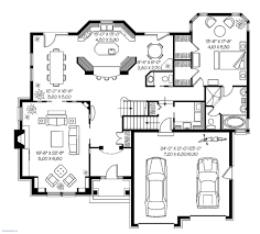 house plans with office. Home Plans Modern Awesome Designs Spacious House Floor Plan Office Incredible Icf With E