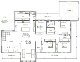 the jeffery homestead elished 1860 floor plans updated