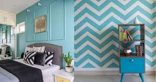 which paint is best for your walls