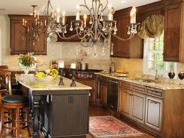 Kitchen Island Centerpiece Kitchen Stunning Kitchen Island Centerpieces And With Kitchen