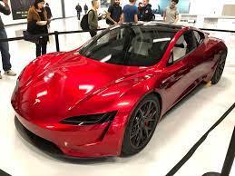 Tesla share price (TSLA) adjusts after ...