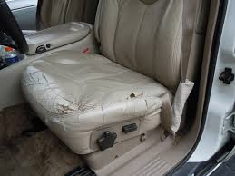 images of seat covers yukon xl