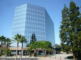 photo san diego office. berlitz san diego office building photo