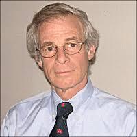 Leonard M. Singer, Leonard M. Singer, Attorney At Law, Boston, MA ...