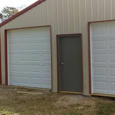 northeast garage door 44 photos garage door services 881 mountain view dr attalla al phone number yelp