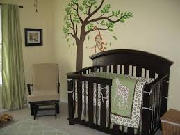 baby boy safari nursery nursery