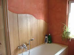 Badezimmer Fenster Foto Von Farbe Im Schlafzimmer Mondo Schlafzimmer