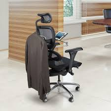 cool home office furniture cool. Furniture Set Office Furnishings Executive Desks For Home Cool Online Mahogany T