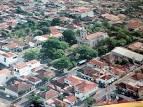 imagem de Itamogi Minas Gerais n-11