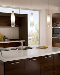 Amazing Modern Kitchen Pendant Lights  On Home Remodel Ideas - Modern kitchen pendant lights