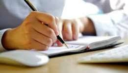 Курсовые Работы Услуги в Караганда kz Дипломные Курсовые работы Перевод