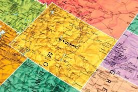 Gay towns in wyoming