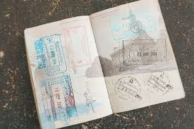 An Traveling To - Passport Get Emergency For 2018 How Two In