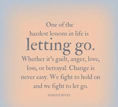 quotes on moving forward 81 amazing quotes on moving forward and letting go spirit button