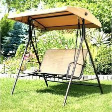 outdoor swing canopy essential garden 2 seat patio swing canopy 2 person garden swing outdoor swing