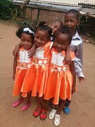 rencontres femmes malgaches en niger