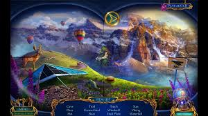 This page contains free online hidden object games. Where To Find And Play Free Hidden Object Games In 2020 All About Casual Games