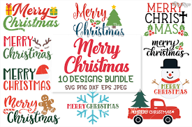 Files disney svg svg files disney svg disney files icon file icons symbol web mail folder element colorful template lock magnifying glass file folders internet office collection envelopes decoration document computer icon color modern computer technology arrow business books cute. Free Merry Christmas Svg Bundle Christmas Svg Png Dxf Cricut Cut Files Crafter File Free Svg Files Disney Svg Love Svg