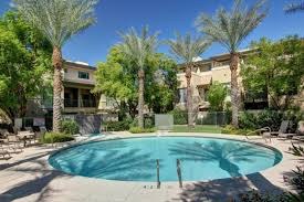 Townhomes, Condos, and Patio Homes for sale: Chandler, Fountain ...