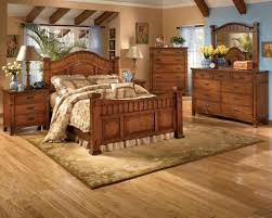 extraordinary mission bedroom furniture. Image Of: Mission Bedroom Furniture Style Extraordinary