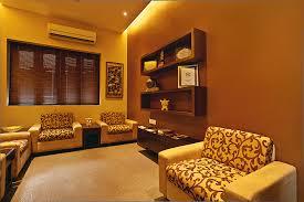 sohum spa and wellness sanctuary juhu send instant sohum spa and wellness sanctuary juhu mumbai health wellness gift vouchers send a real