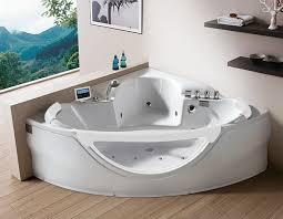 <b>Акриловая ванна Gemy G9025</b> II K в интернет-магазине Мосплитка