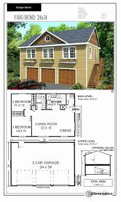carriage house plans 3 car garage unique carriage house plans southern living stock home house