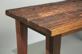 coffee table rounded corners coffee table with rounded corner coffee table rounded corners coffee table ideas