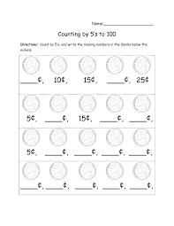 besides skip   FREE Printable Worksheets – Worksheetfun   Page 2 likewise Color by Number Butterfly   Worksheet   Education moreover Skip Counting by 2  5 and 10 – Worksheet   FREE Printable as well First Grade Fanatics  More Counting Fun   a Winner additionally Alphabet Letter T Worksheet   Standard Block Font   Preschool further Count by Fives   Worksheet   Education additionally 1st Grade Math Worksheets Counting by 1s 5s and 10s moreover Counting by 5s to 100   A Wellspring of Worksheets in addition 1st Grade Math Worksheets Counting By 1s 5s And 10s Skip besides Counting by 5s to 100   A Wellspring of Worksheets. on counting by 5 worksheets for kindergarten