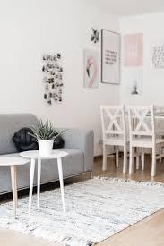 Sehen sie sich daher modelle von musterring, decker und hülsta an. Einrichtungstipps Fur Das Wohnzimmer Mit Otto Home Living Mit Bildern Einrichtungstipps Haus Deko Inneneinrichtung
