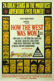 how the west was won movie. Simple The How The West Was Won  11 X 17 Movie Poster Australian Style A In The 9