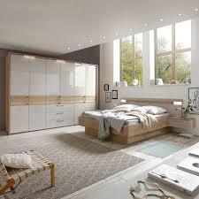 Schlafzimmer Mondo Nazza In Grau Hochglanz Von Mondo Und Mondo Shop