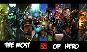 the best heroes on dota 2 to escape mmr hell tips web junkies