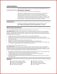 Elegant Warehouse Resume Sample Resume Pdf